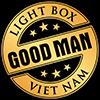 Lightbox Shop reviews