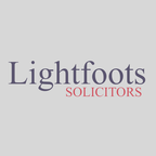Lightfoots Solicitors reviews