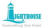 Lighthouse Events reviews