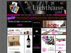 Lighthouse reviews
