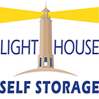 Lighthouse Storage reviews