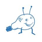 Lighting Bug Swindon reviews