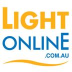 LightOnline Australia reviews