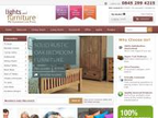 Lights and Furniture reviews