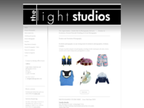 Lightstudios reviews