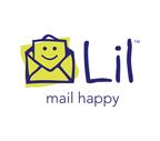 Lil Packaging reviews