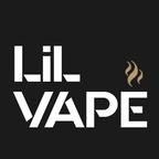 LiL VAPE reviews