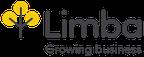 Limba Loans reviews