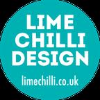 Lime Chilli Design reviews