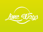 Lime Ways - Segeltörns reviews