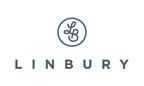 Linbury reviews