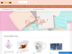Linda's Online Gifts reviews