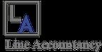 Line Accountancy reviews