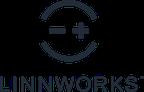 Linnworks reviews