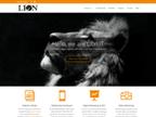 Lion IT reviews