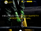 Lion Safety reviews