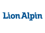 Lion Alpin reviews