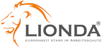 Lionda GmbH reviews