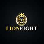 Lioneight reviews