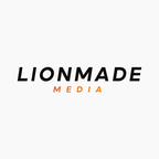 Lionmade Media reviews