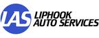 Liphook Auto Services Ltd reviews