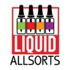 Liquid Allsorts reviews