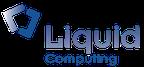 Liquid Computing reviews