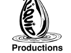Liquid Productions reviews