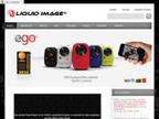 Liquid Image Co. reviews