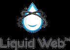 Liquid Web Inc. reviews