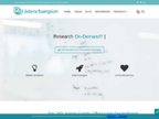 Listenchampion.de reviews