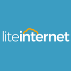 Lite Internet reviews