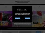 LiteCigUSA reviews