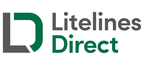 Litelines Direct reviews