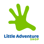 Little Adventure Shop reviews