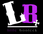 Little Booteek Limited reviews