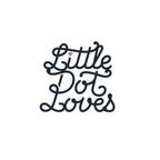 Little Dot Loves reviews