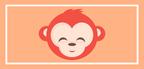 Little Monkey & Co. reviews