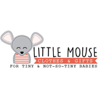 Little Mouse Baby Clothing and Gifts Ltd reviews