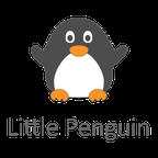 Little Penguin reviews