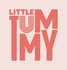 Little Tummy reviews