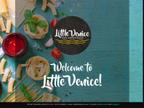Little Venice reviews
