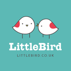 LittleBird reviews