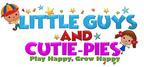 Littleguysandcutiepies reviews