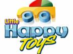 LittleHappyToys LTD reviews