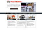 Littles Big Removals reviews