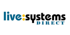 Live Systems reviews