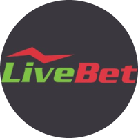 LiveBet reviews