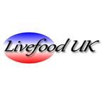 Livefood UK Ltd. reviews