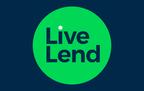 LiveLend reviews